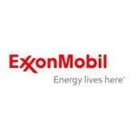 Exxon_Mobil
