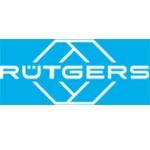 ruetgers